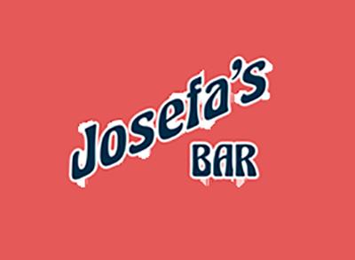 Josefa's Bar